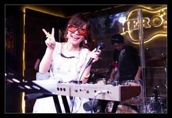 2017_kone_Japanese Band_3529