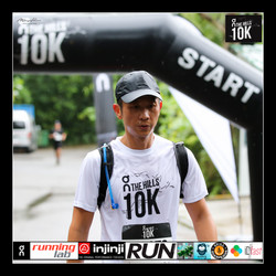 2018_On The Hills 10K_AndyCF_4173