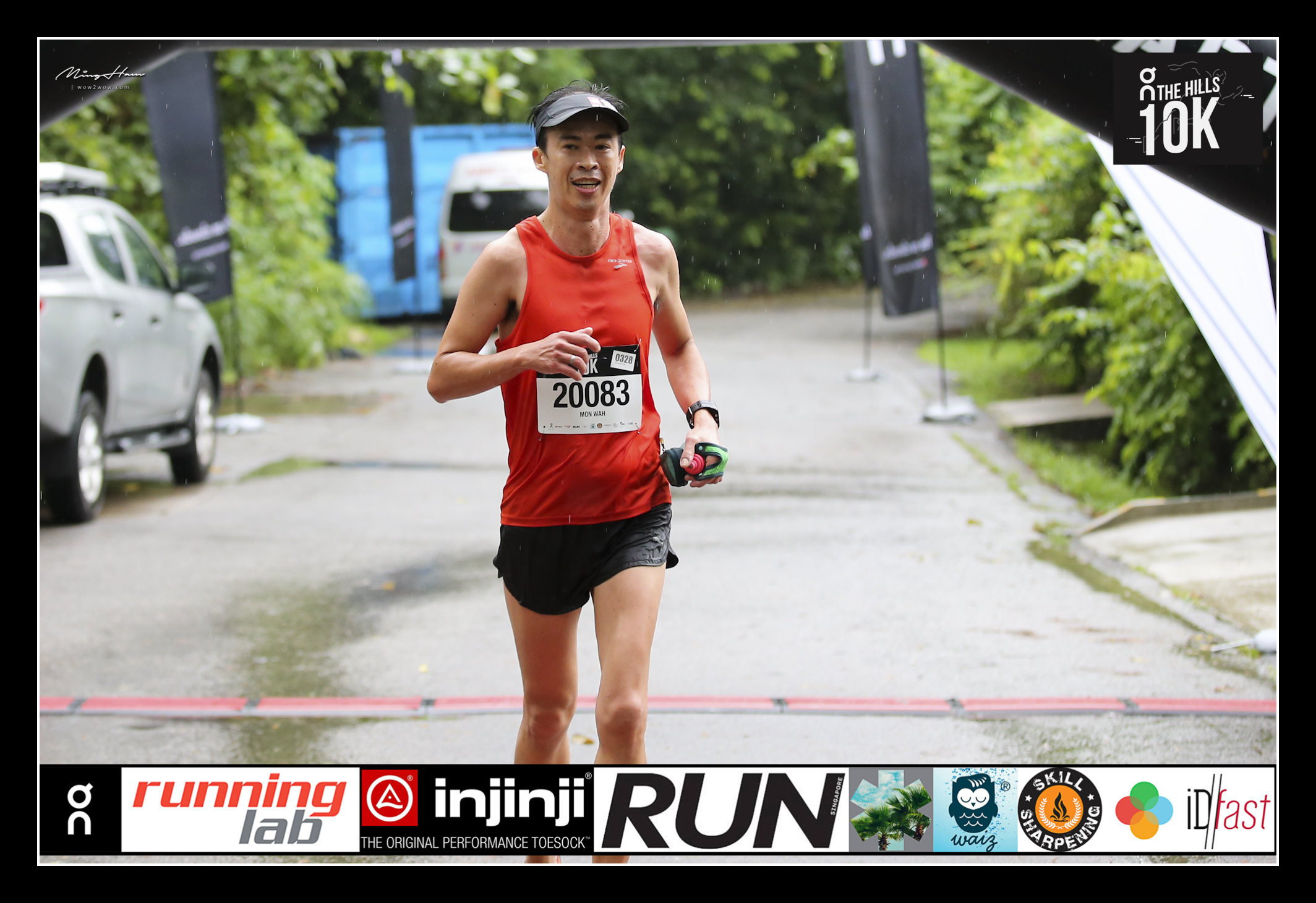 2018_On The Hills 10K_AndyCF_3434