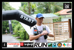 2018_On The Hills 10K_AndyCF_4558