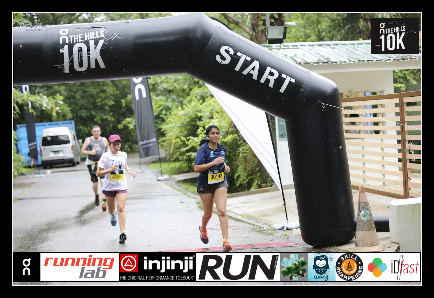2018_On The Hills 10K_AndyCF_4587
