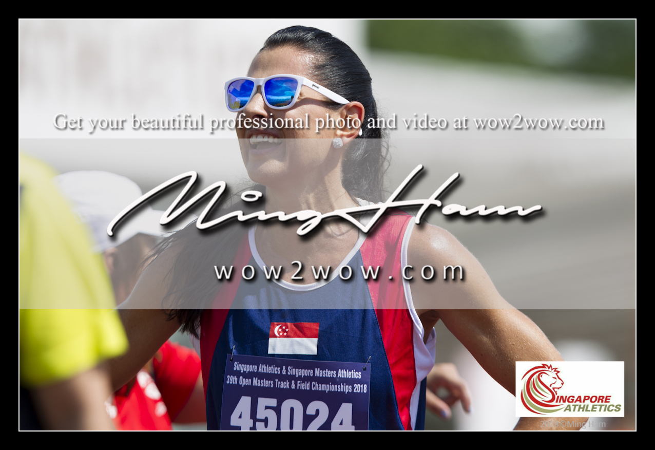 2018_Singapore Masters_0601 [Women W45 800m running 45024 winner]