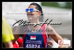 2018_Singapore Masters_0601 [Women W45 800m running 45024 winner]