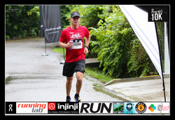 2018_On The Hills 10K_AndyCF_3706