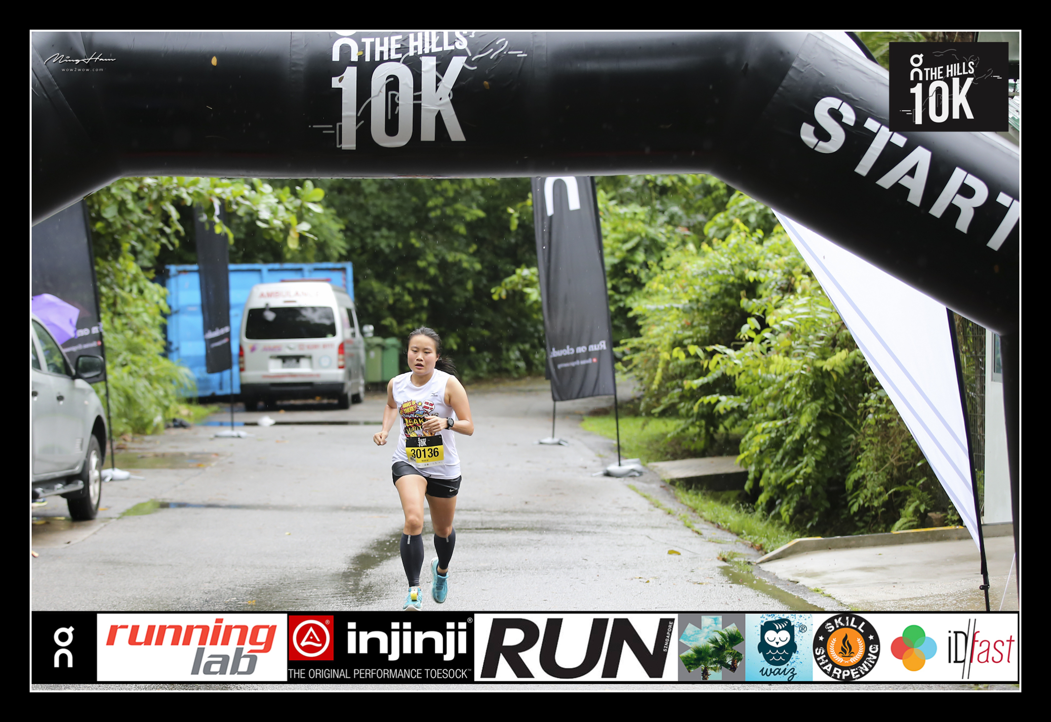 2018_On The Hills 10K_AndyCF_3922