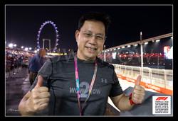2018-09-15 Formula 1_Day2_0922