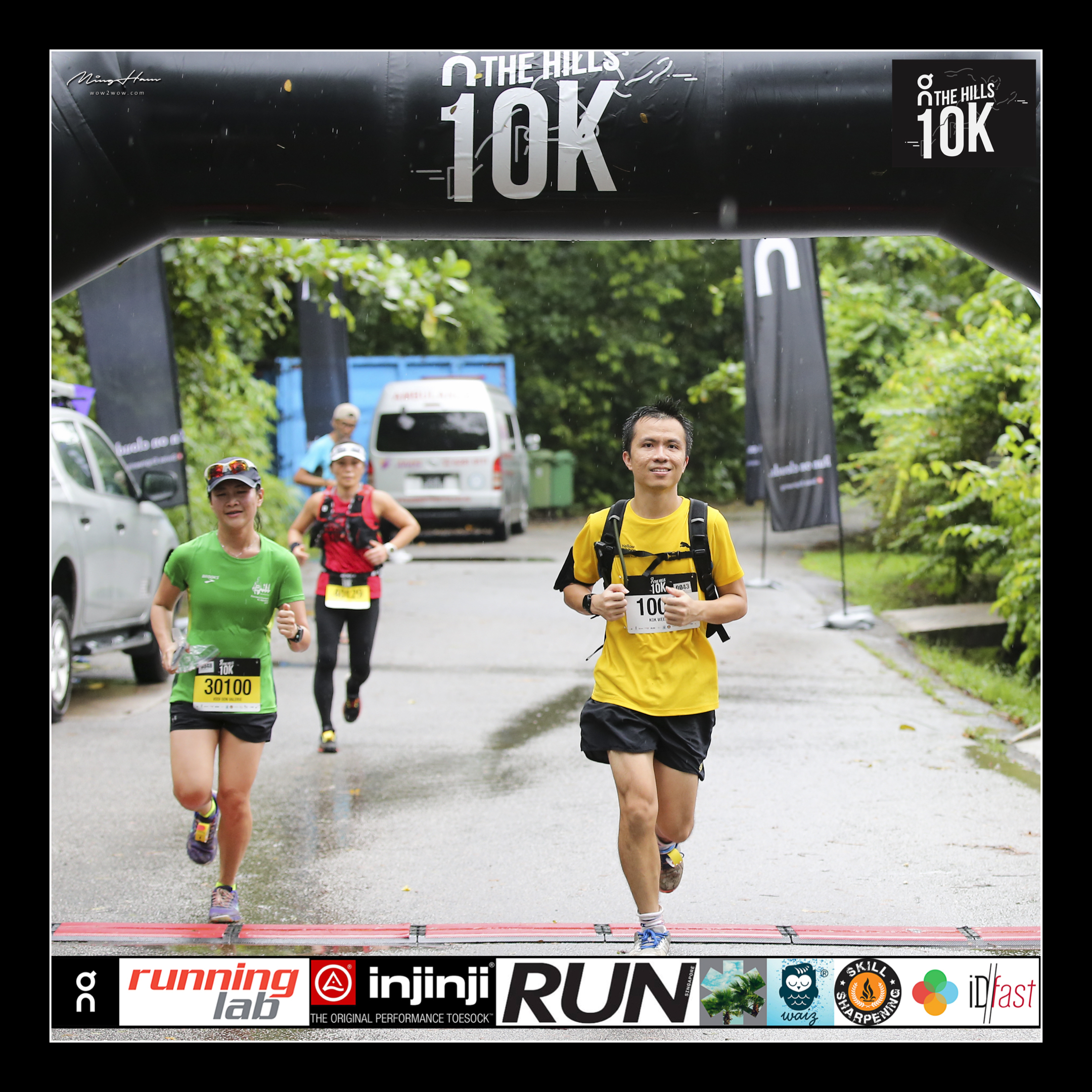 2018_On The Hills 10K_AndyCF_4016