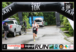 2018_On The Hills 10K_AndyCF_3336