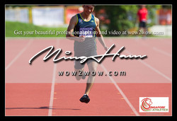 2018_Singapore Masters_0375 [Men M40 200m running 35017]
