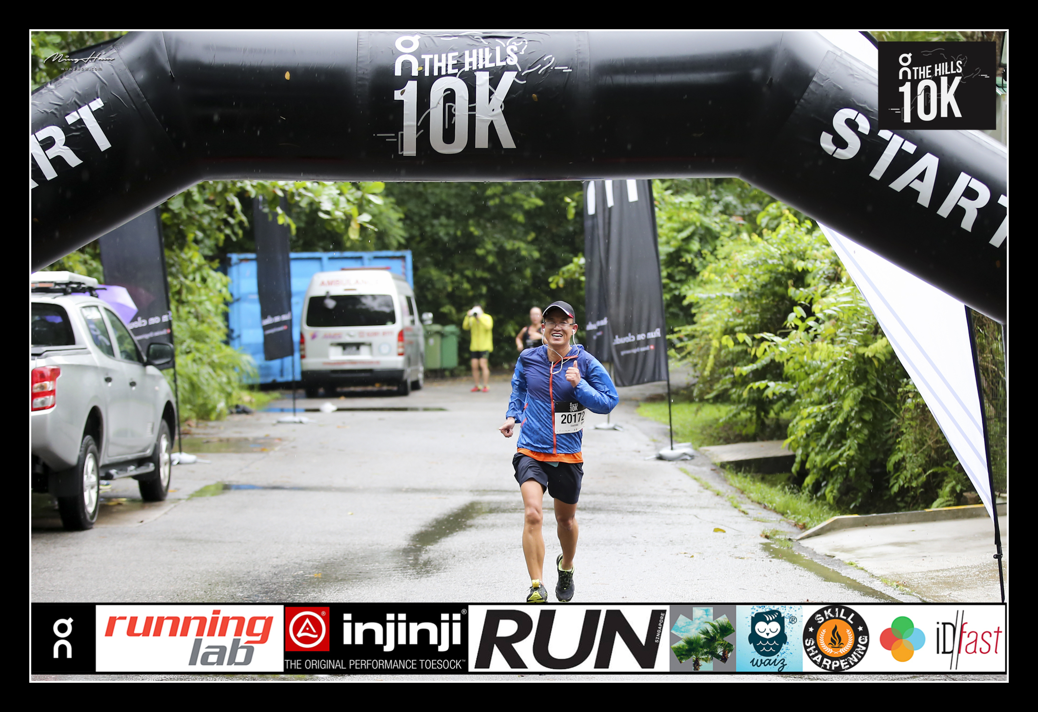 2018_On The Hills 10K_AndyCF_3639