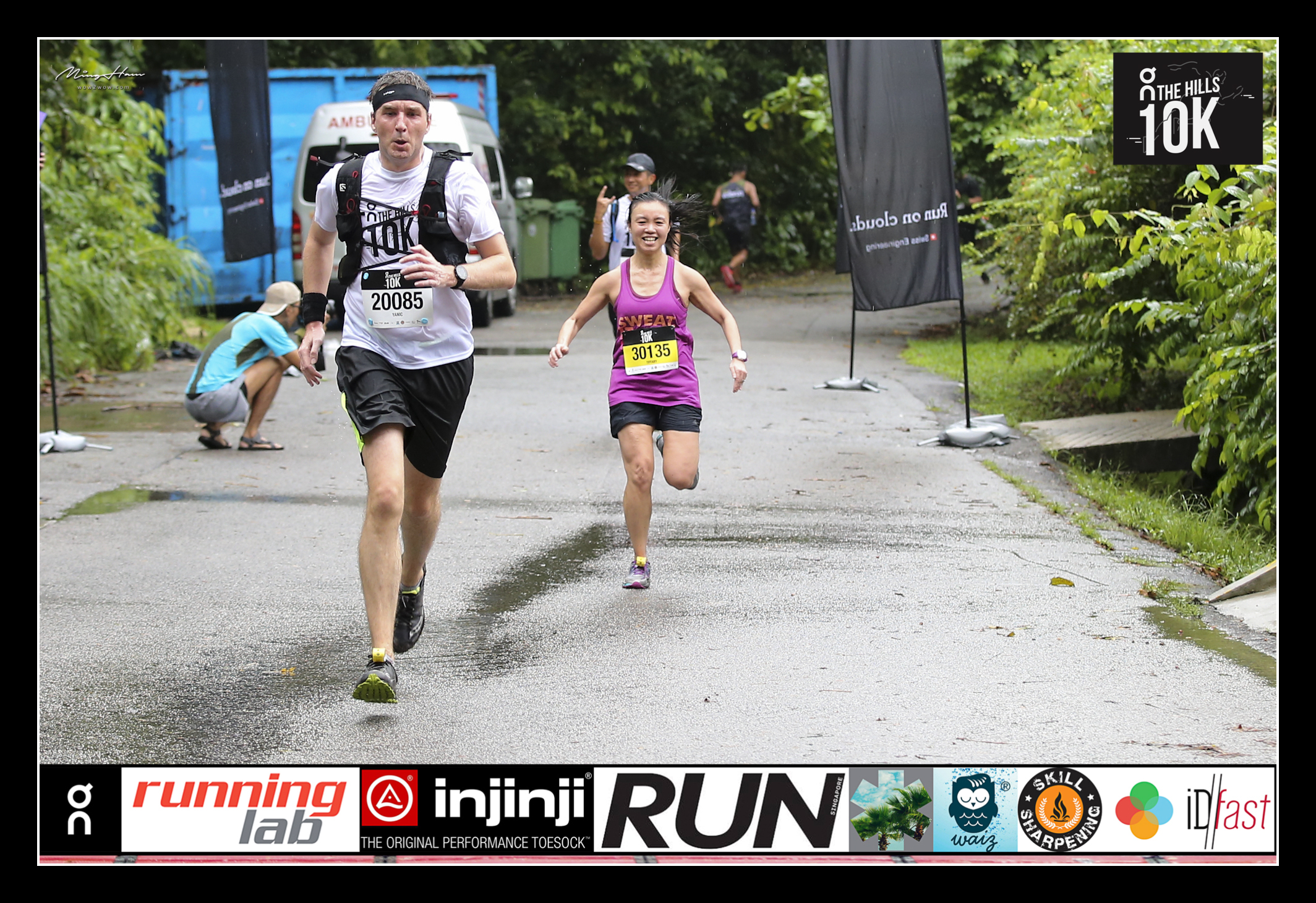 2018_On The Hills 10K_AndyCF_4156