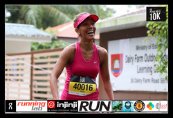 2018_On The Hills 10K_AndyCF_4436