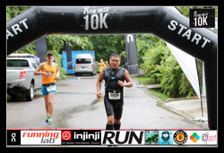2018_On The Hills 10K_AndyCF_4005