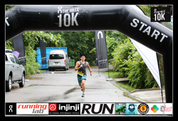 2018_On The Hills 10K_AndyCF_3744