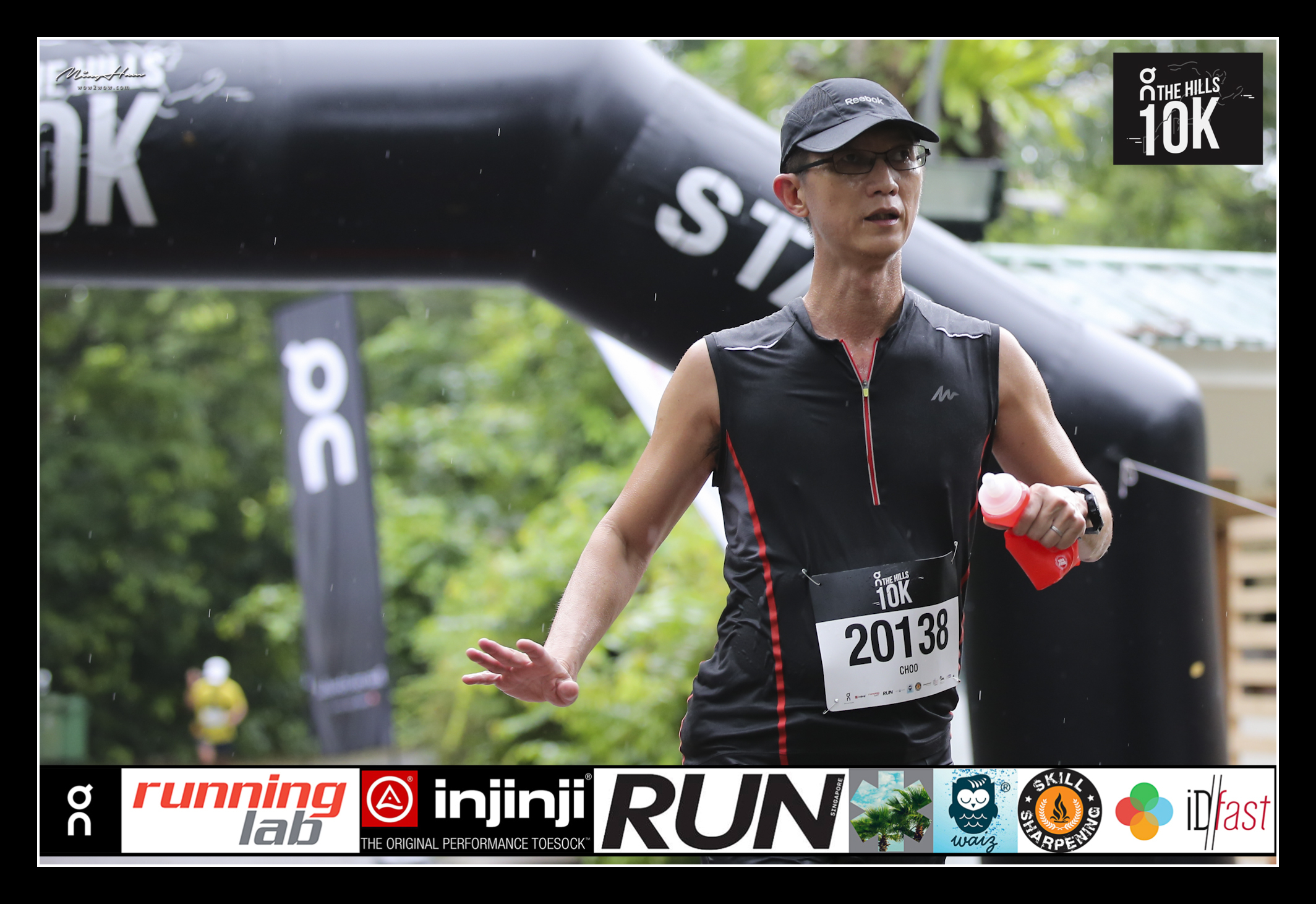 2018_On The Hills 10K_AndyCF_4235