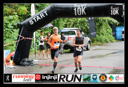 2018_On The Hills 10K_AndyCF_3087