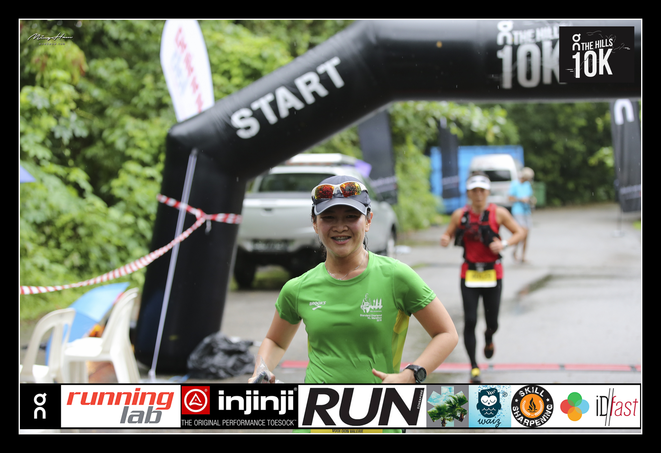 2018_On The Hills 10K_AndyCF_4021