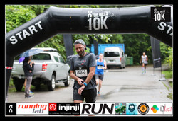 2018_On The Hills 10K_AndyCF_3402