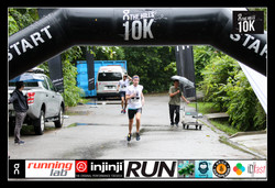 2018_On The Hills 10K_AndyCF_3269