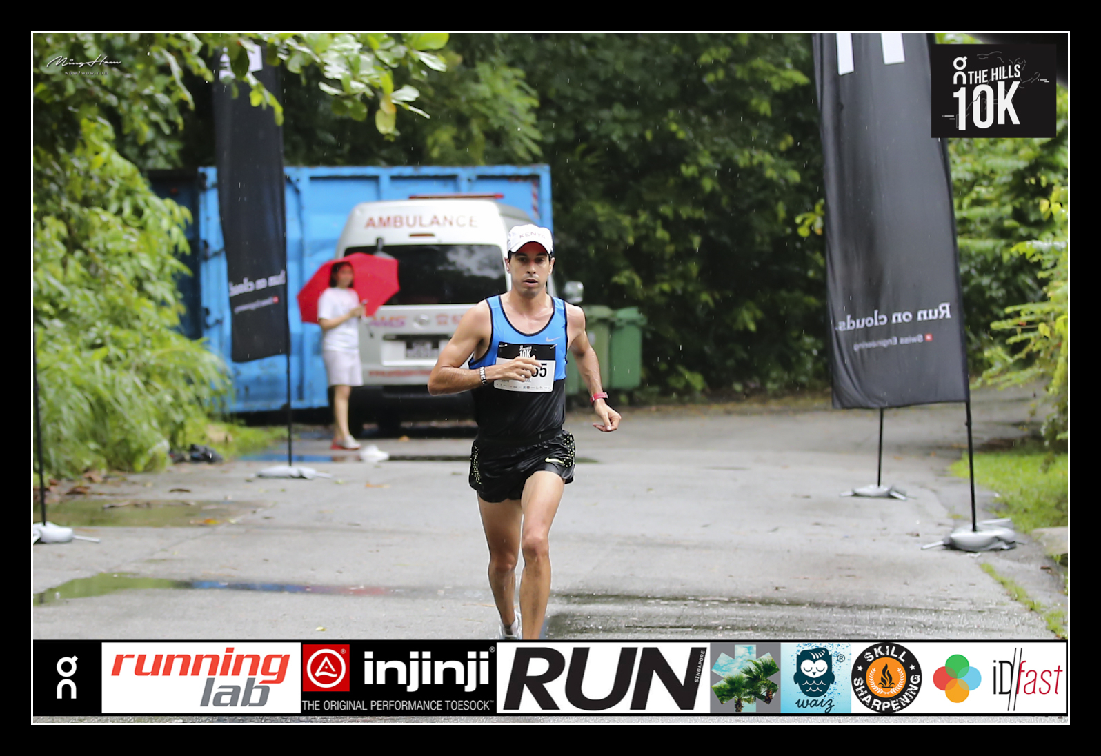 2018_On The Hills 10K_AndyCF_2856