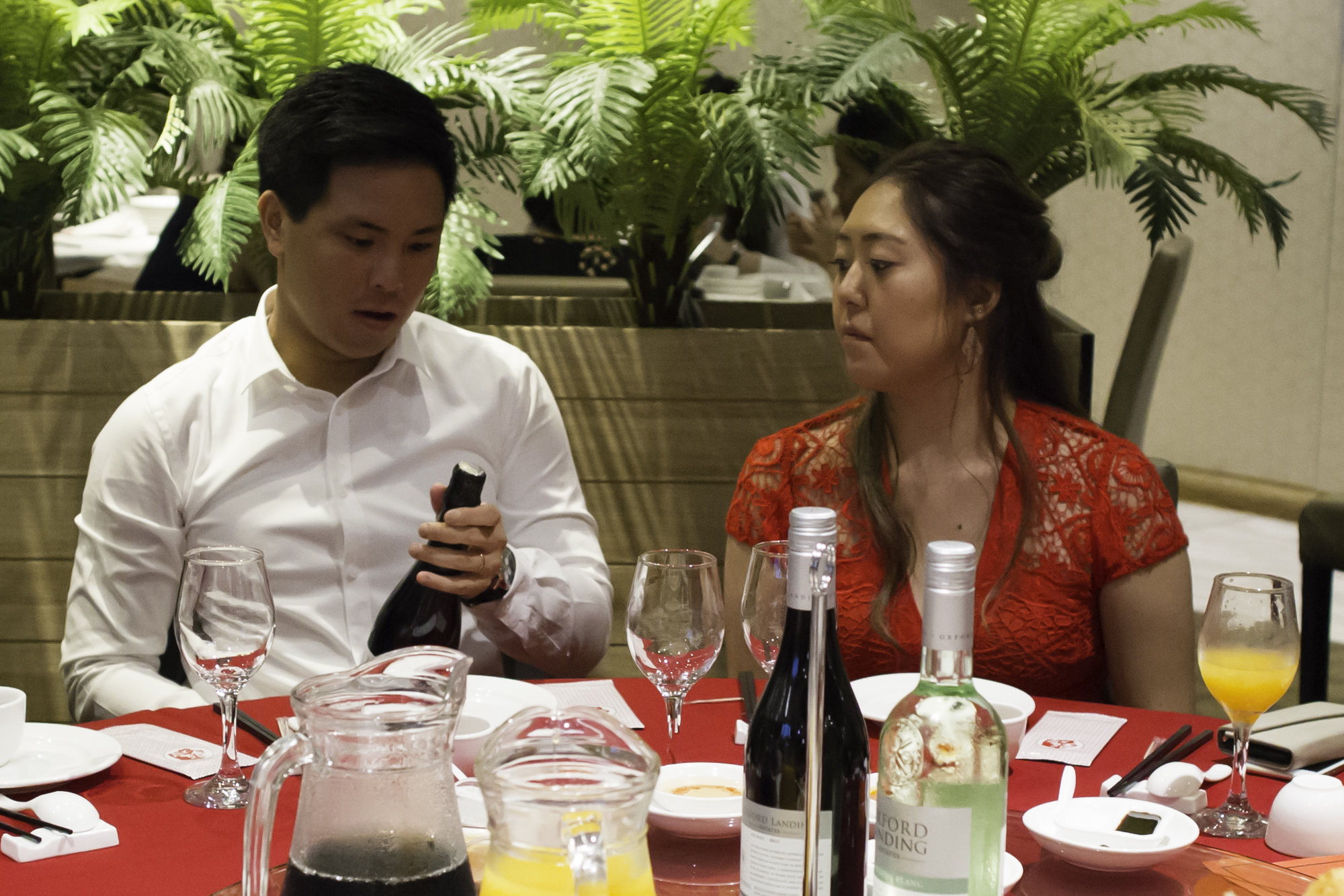 2018_Burmese Wedding Dinner_0244