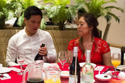 2018_Burmese Wedding Dinner_0244