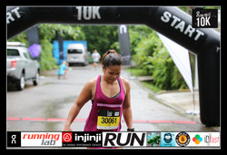 2018_On The Hills 10K_AndyCF_4092