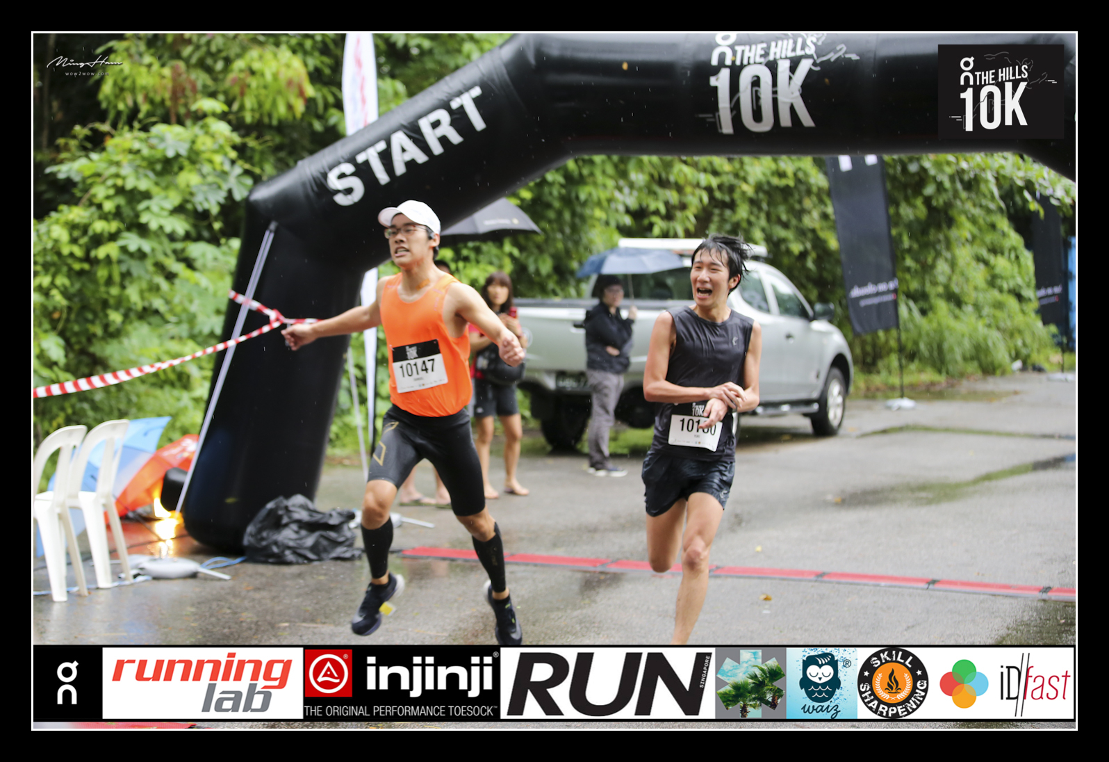 2018_On The Hills 10K_AndyCF_3089