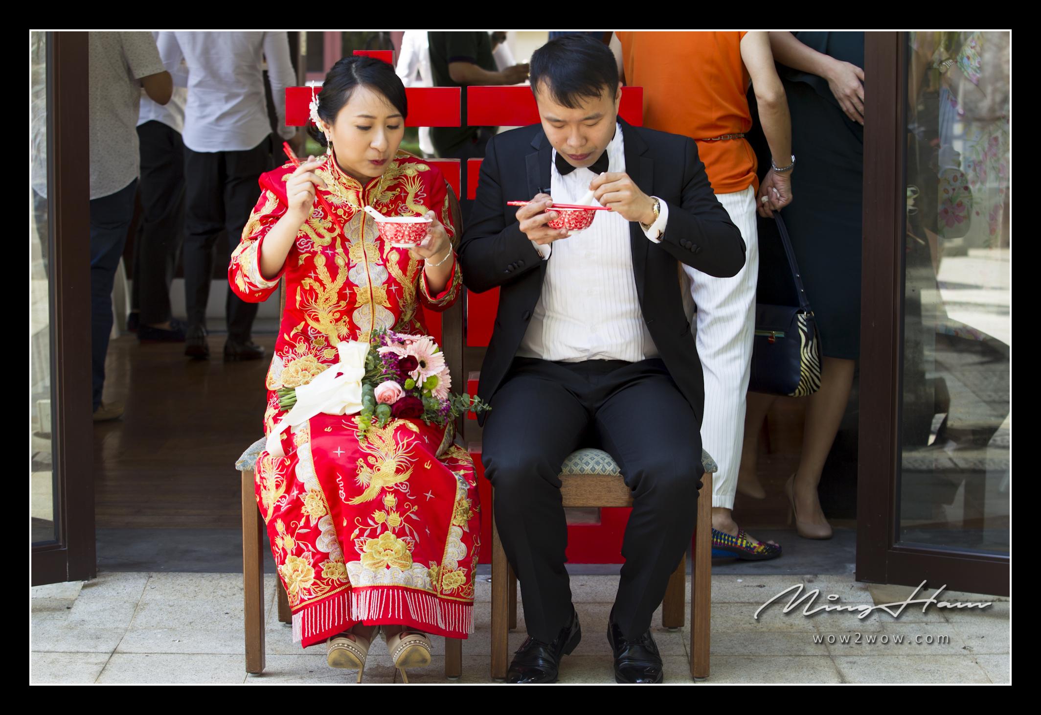 2017_Grace Wedding_0450
