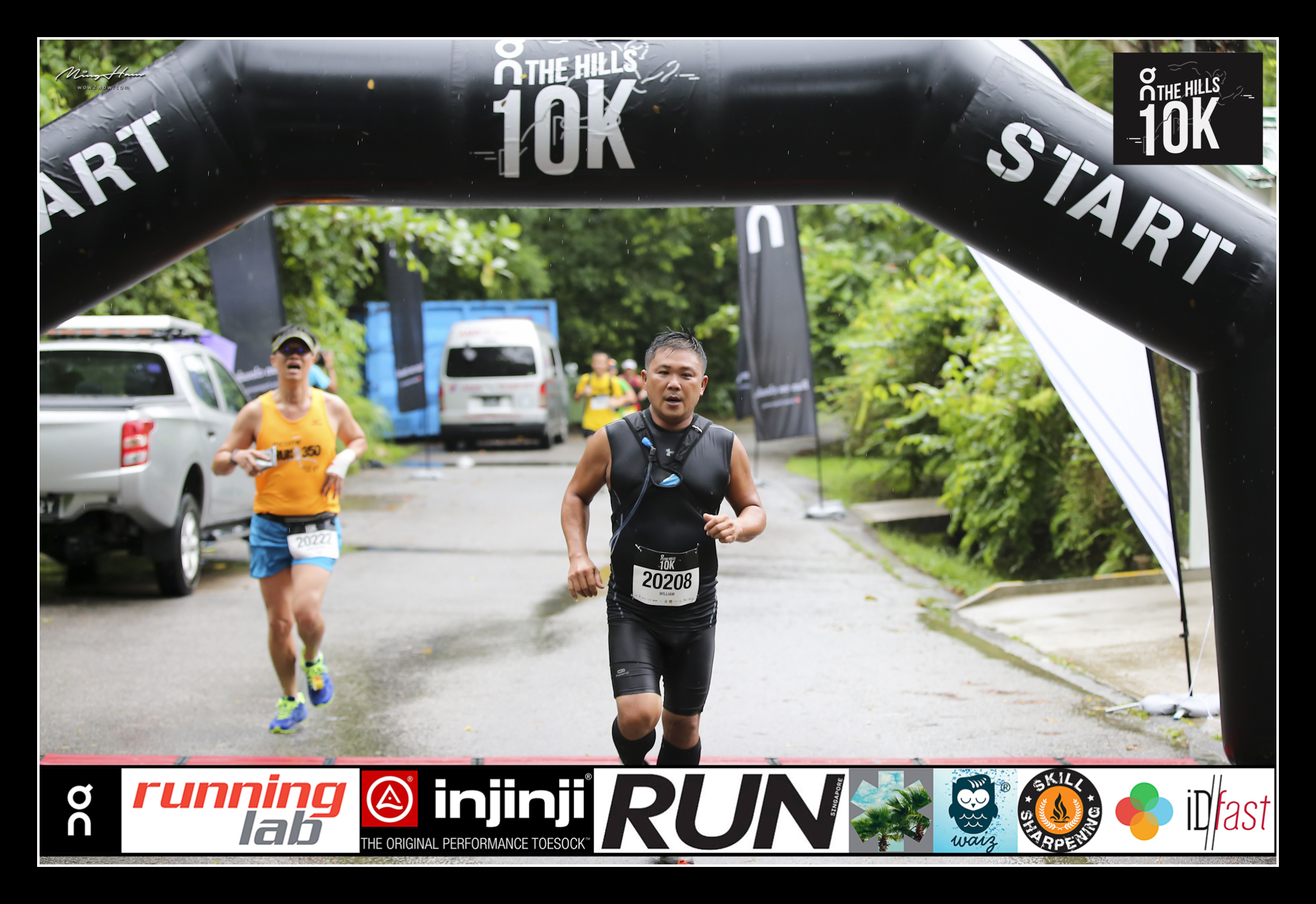 2018_On The Hills 10K_AndyCF_4004
