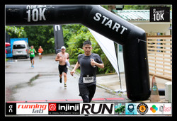 2018_On The Hills 10K_AndyCF_3970