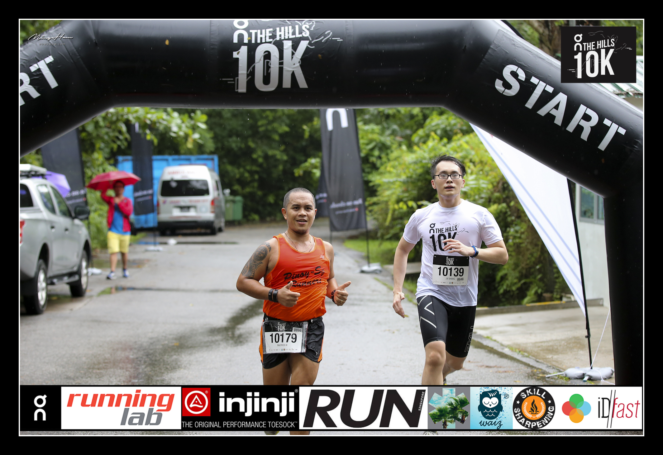 2018_On The Hills 10K_AndyCF_3990