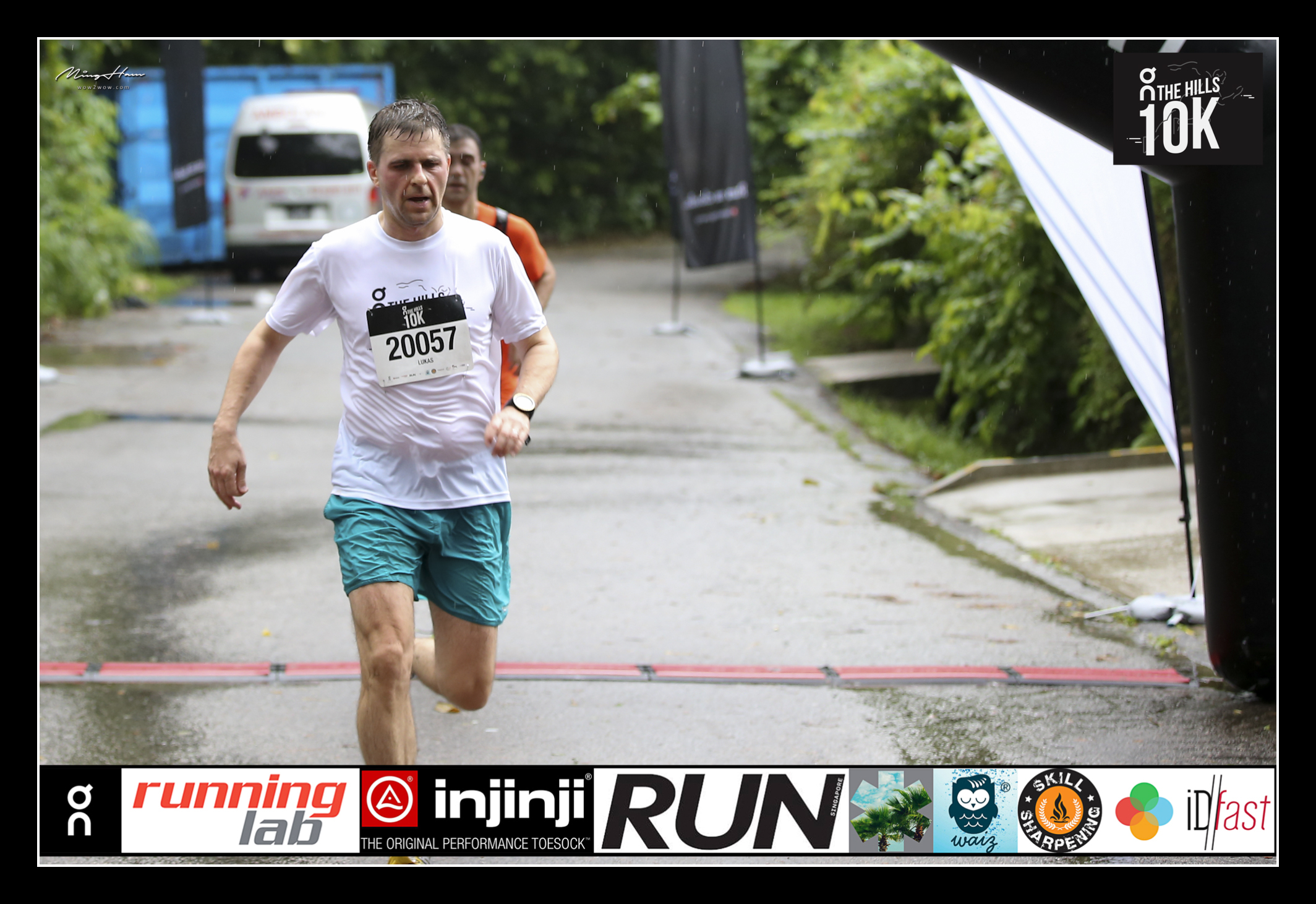 2018_On The Hills 10K_AndyCF_3454