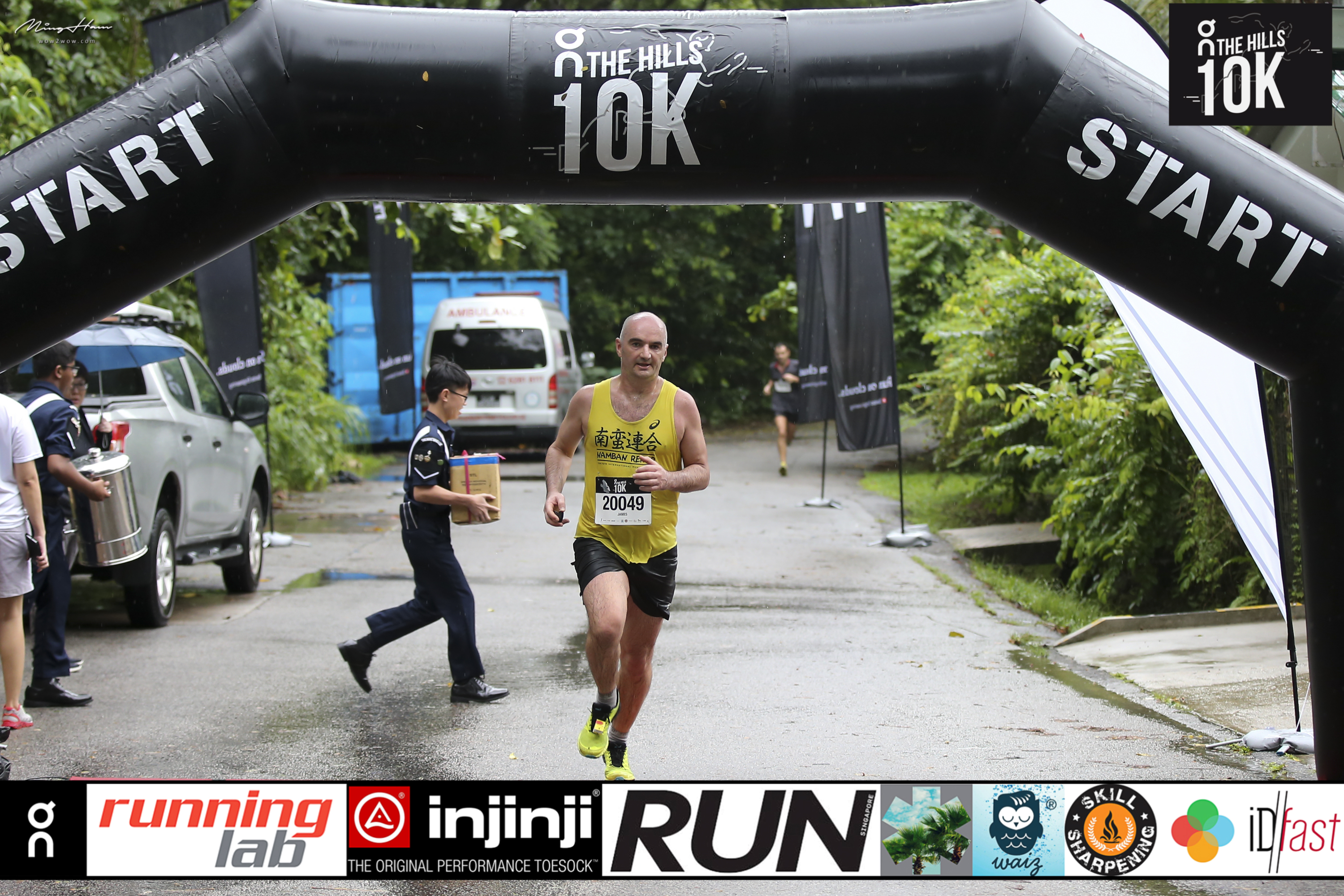 2018_On The Hills 10K_AndyCF_3286