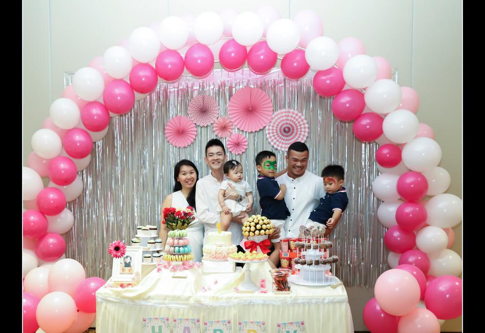 2019_Ashlyn_1st_Birthday_0033.jpg