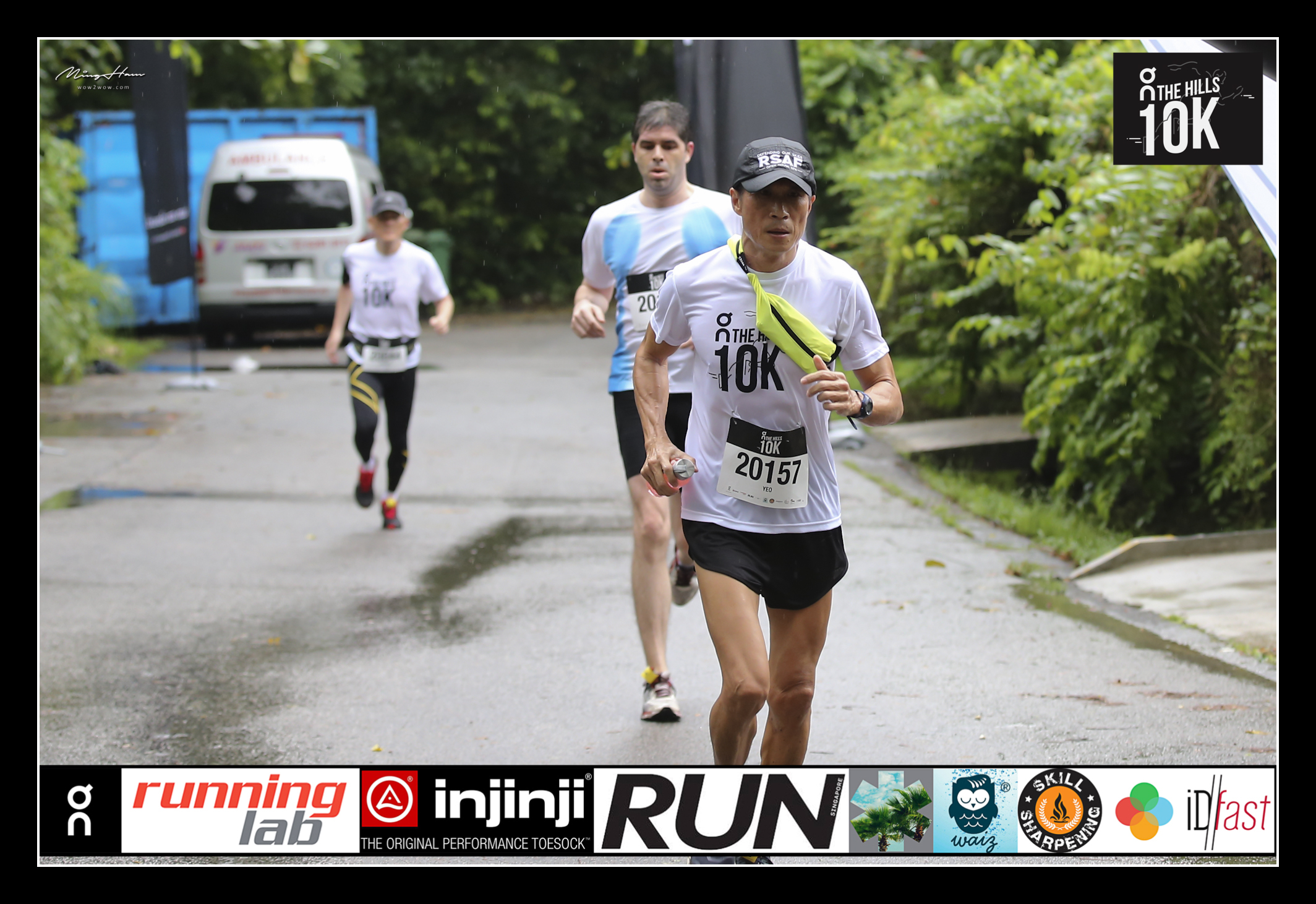 2018_On The Hills 10K_AndyCF_3819