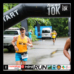 2018_On The Hills 10K_AndyCF_4006