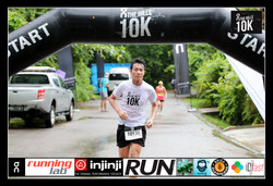 2018_On The Hills 10K_AndyCF_4045
