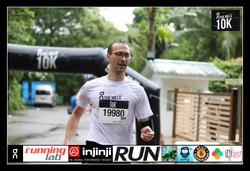 2018_On The Hills 10K_AndyCF_3360