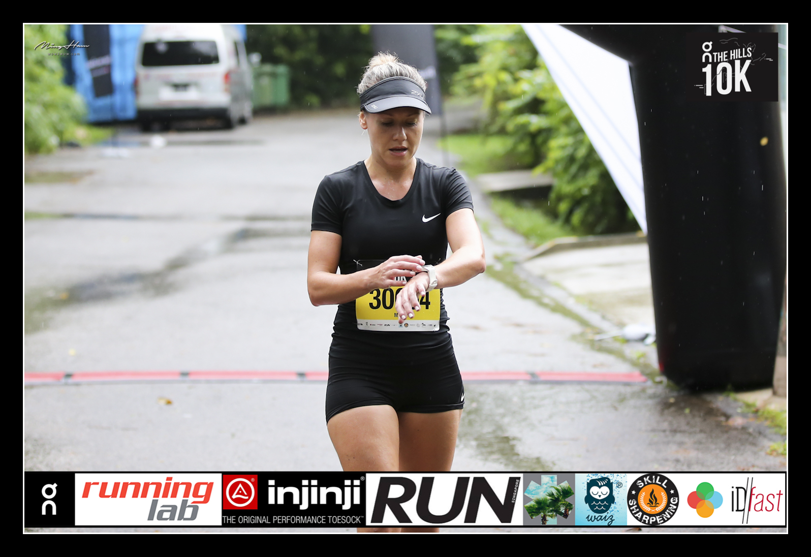 2018_On The Hills 10K_AndyCF_2982