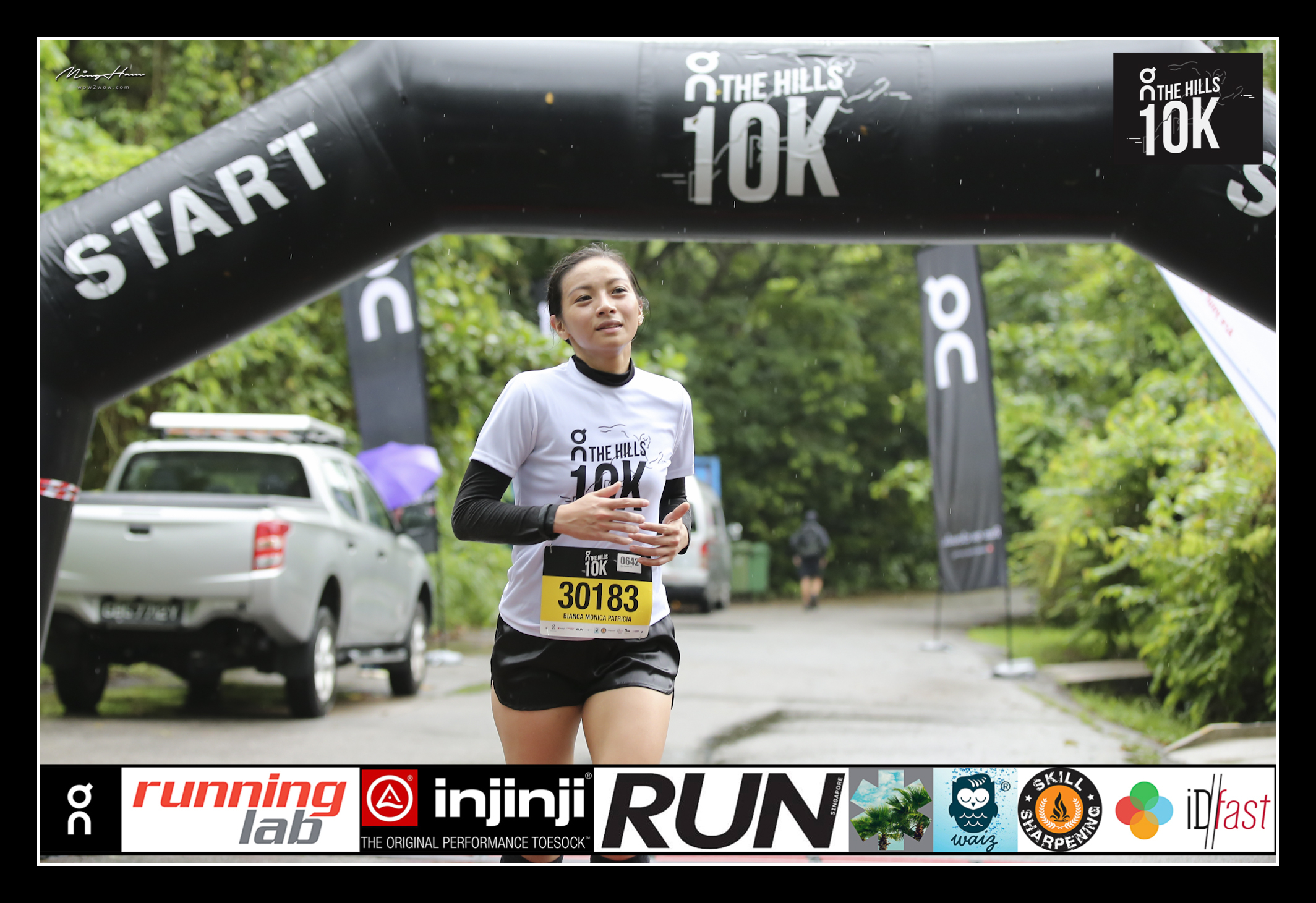 2018_On The Hills 10K_AndyCF_4225