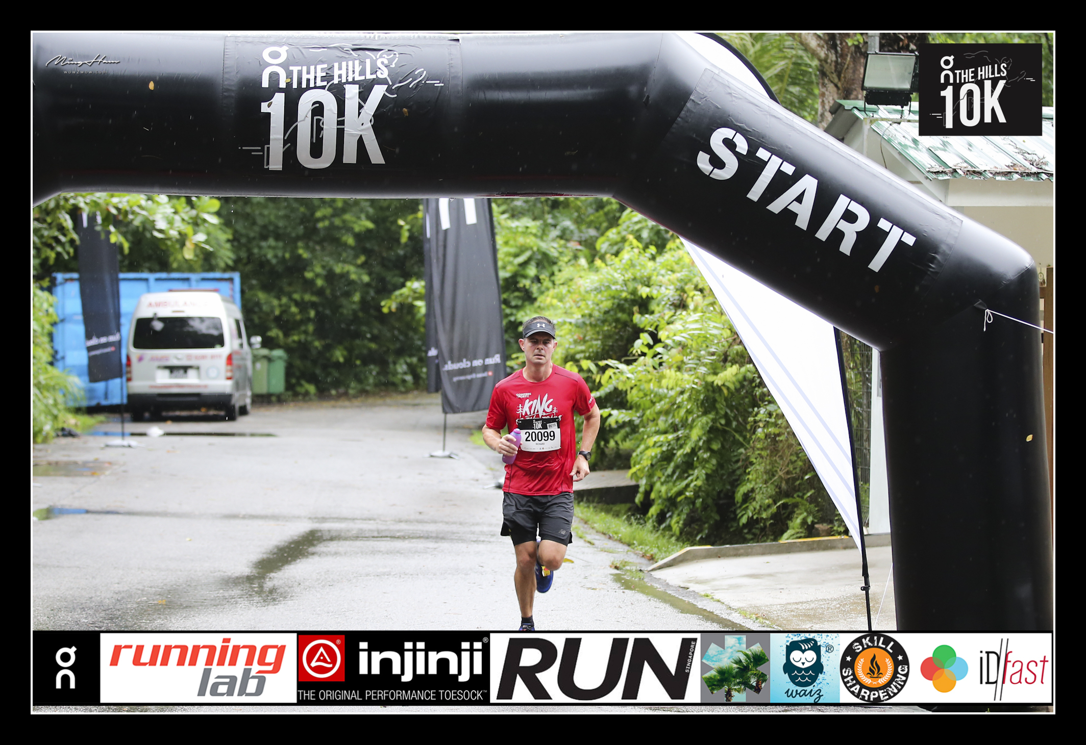 2018_On The Hills 10K_AndyCF_3705