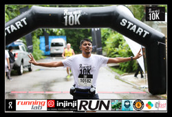 2018_On The Hills 10K_AndyCF_3284