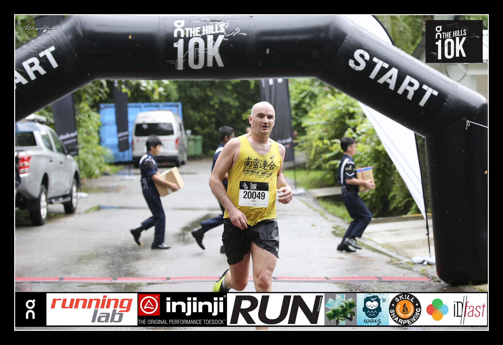 2018_On The Hills 10K_AndyCF_3289