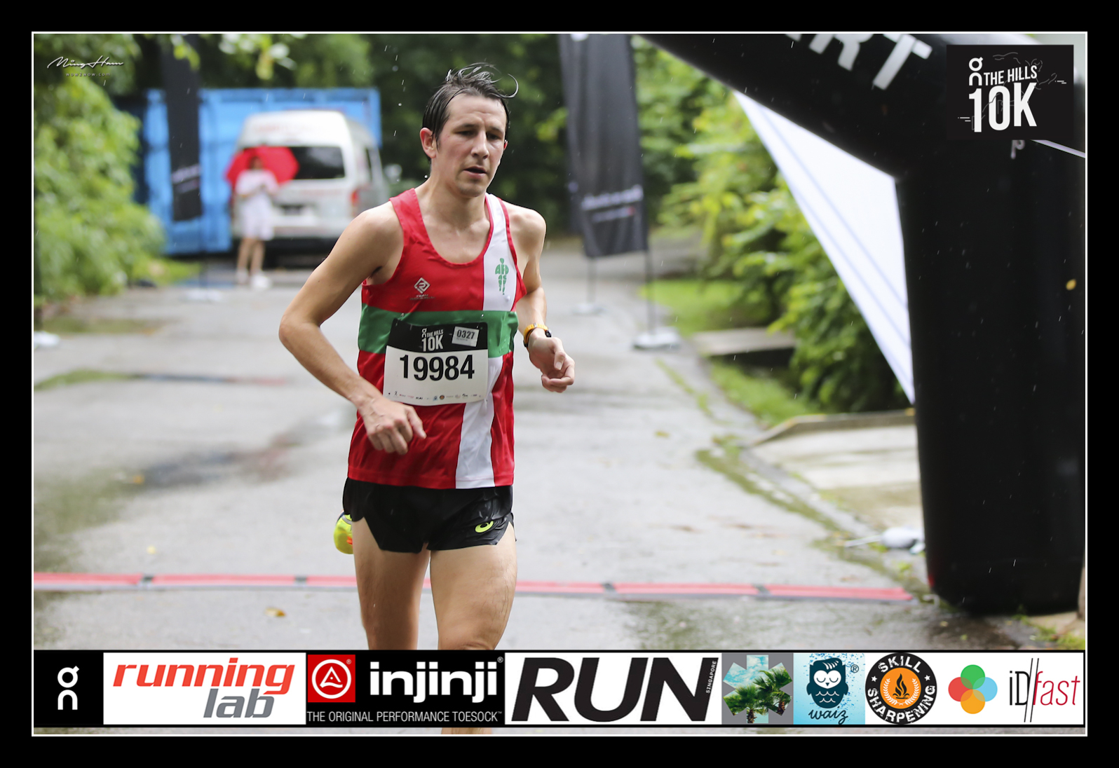 2018_On The Hills 10K_AndyCF_2844