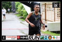 2018_On The Hills 10K_AndyCF_3563