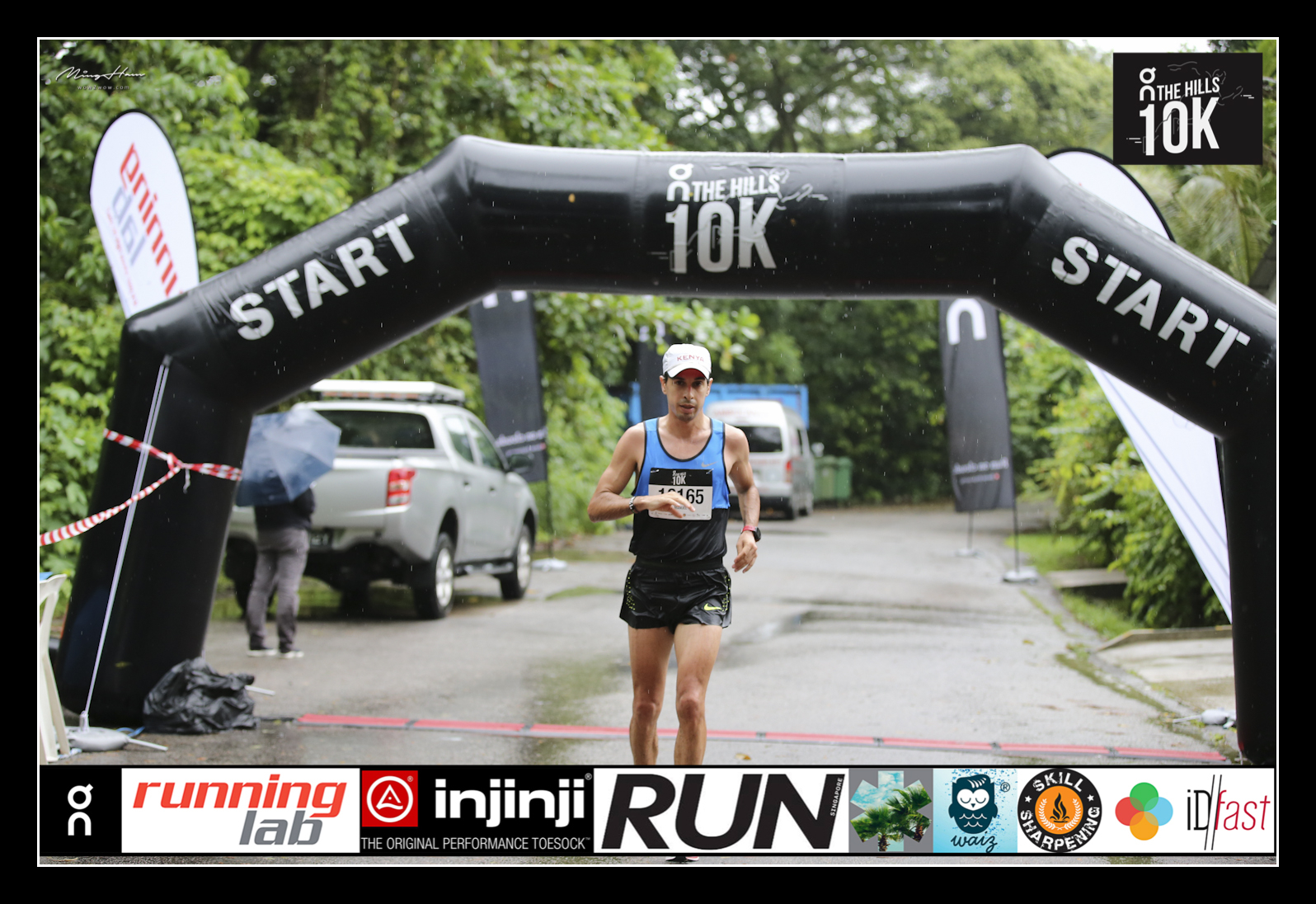 2018_On The Hills 10K_AndyCF_2868