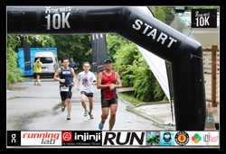 2018_On The Hills 10K_AndyCF_3602