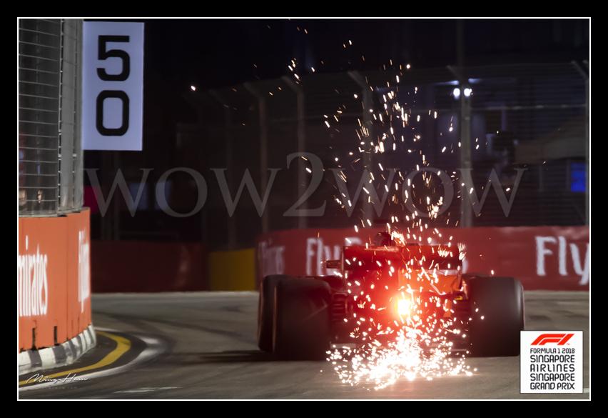 2018-09-15 Formula 1_Day2_1334