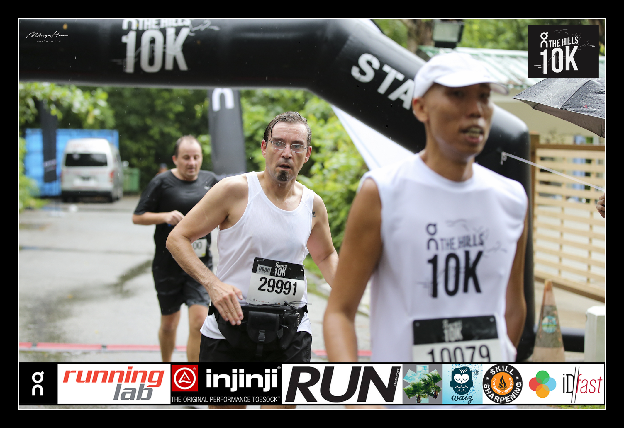 2018_On The Hills 10K_AndyCF_3898
